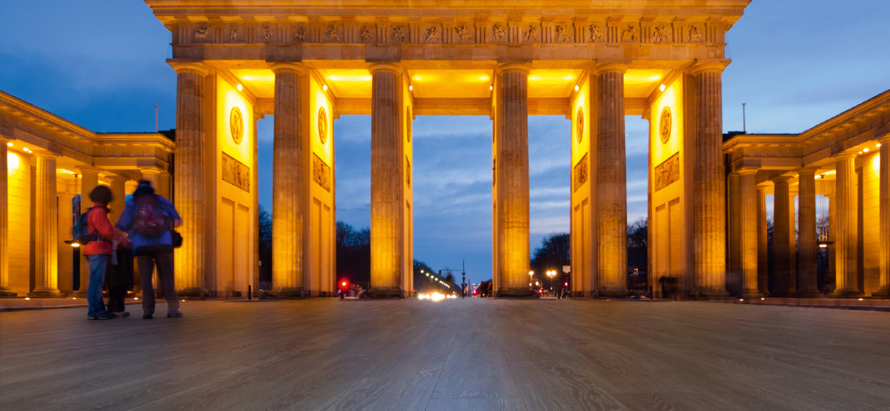 CF-Brandenburg-Gate_Slider