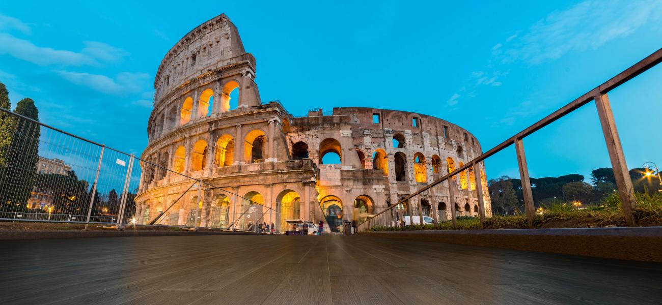 CF-Colosseum_Slider