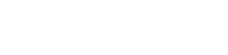 creating-exceptional-images