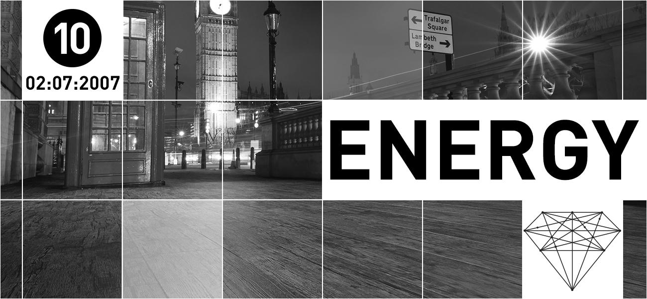Site_Banner_ENERGY