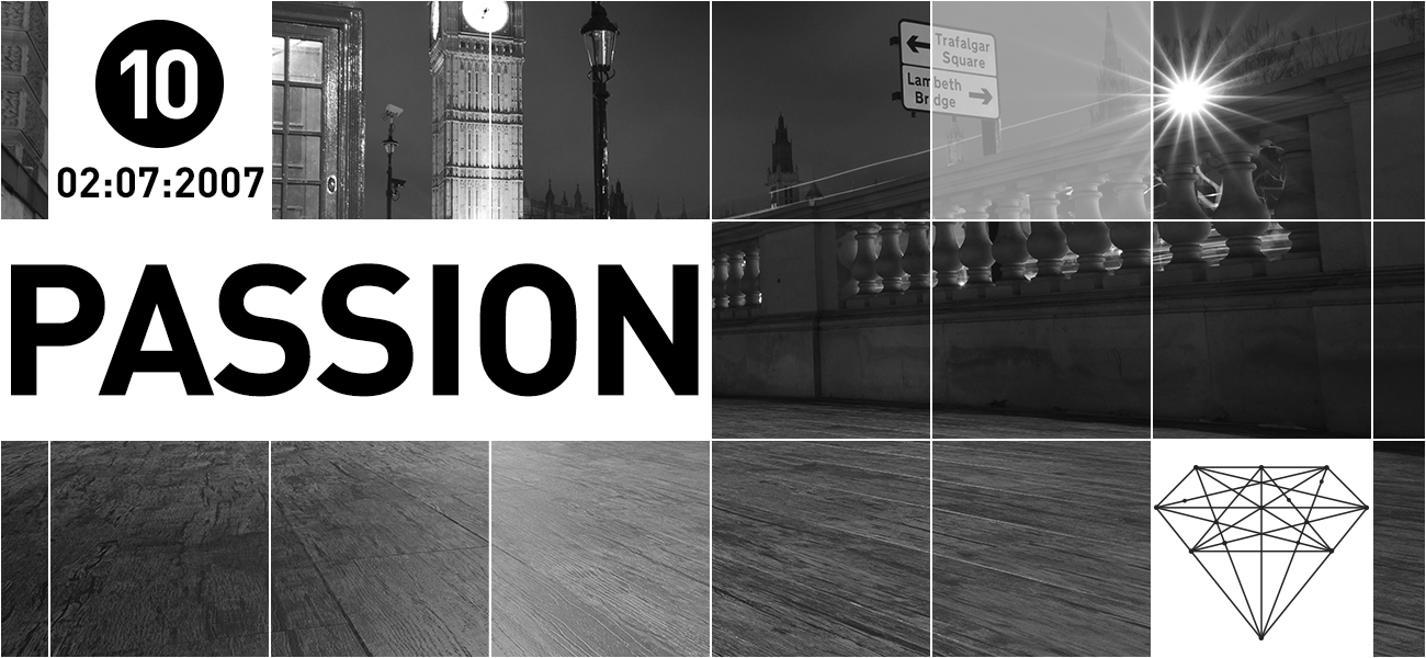 Site_Banner_PASSION