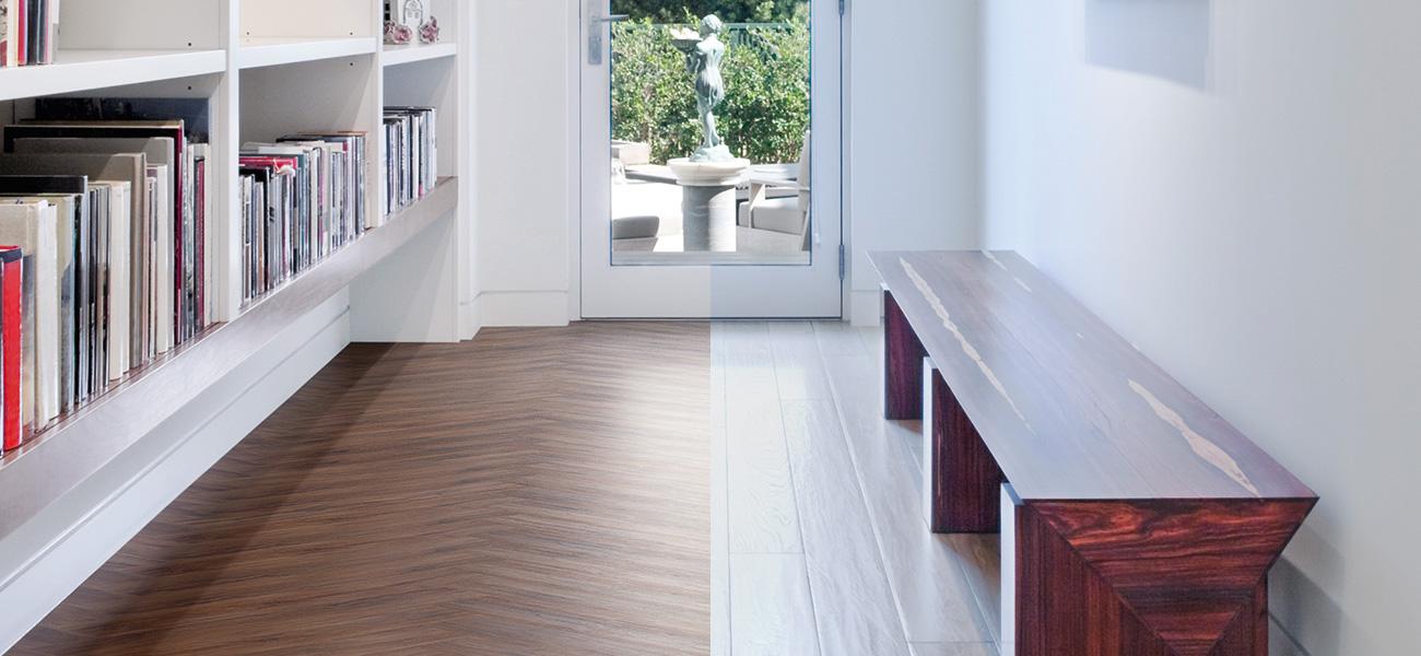 Long-Hallway_slider