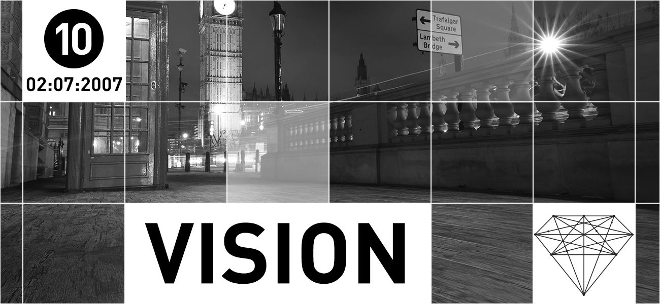 Site_Banner_VISION