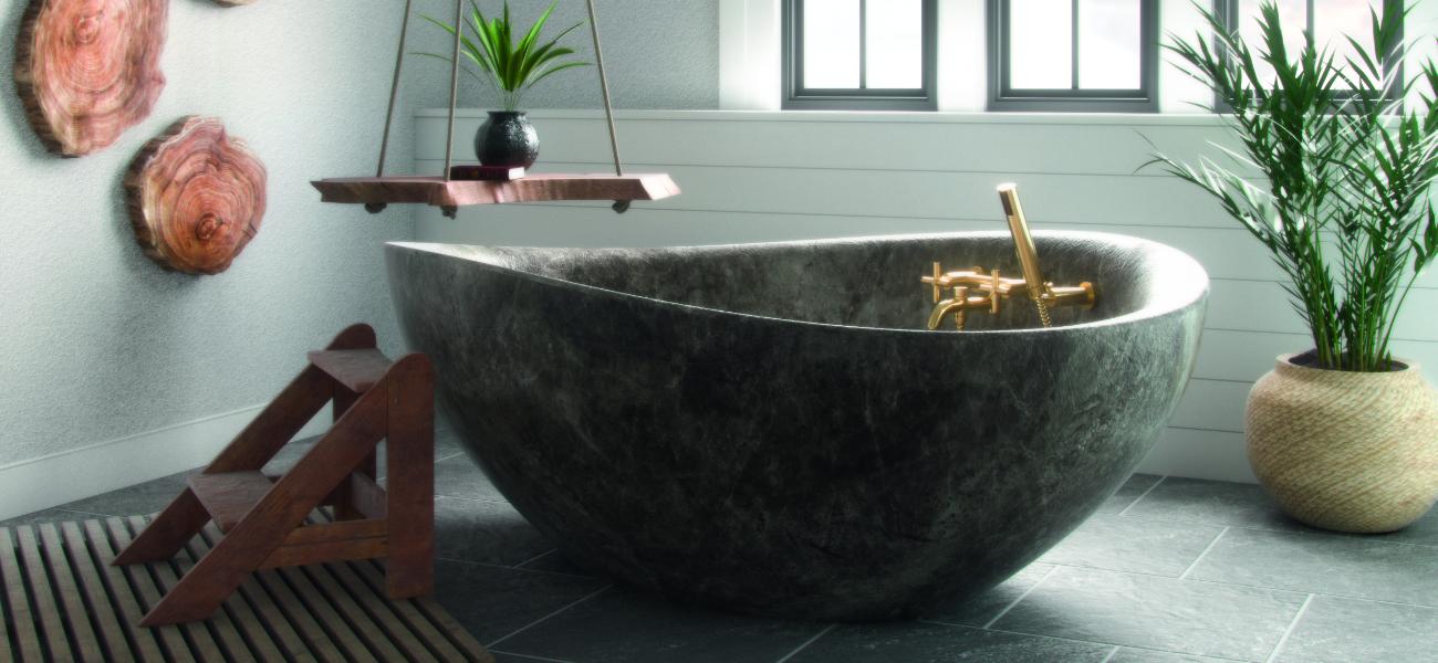 Earthen Luxury Bathroom_cropped
