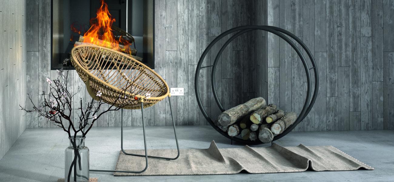 Earthen fireplace_cropped